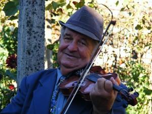 Enjoy a long life of playing music
