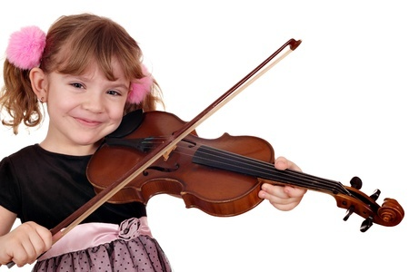Is A Cello A Good Instrument For Kids