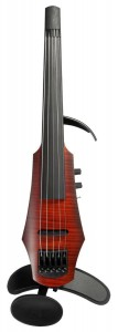 NS Design NXT Electric Violin