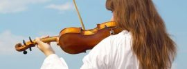 best violin for beginners guide