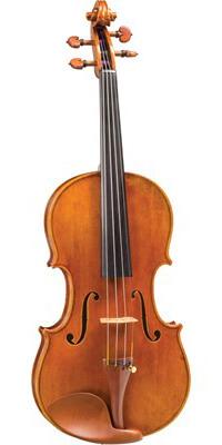 Carlo Lamberti Classic (LV14) Violin