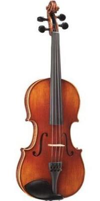 Carlo Lamberti Sonata (LV11) Violin