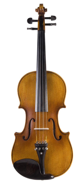 Cecilio CVN-500