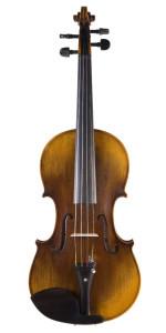 Cecilio CVN-600 Violin