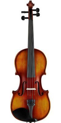Knilling 110VN Sebastian Violin Outfit