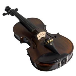 Mendini 3/4 MV500 Violin