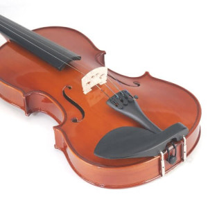 Mendini 4/4 MV200 Violin