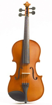 Stentor Conservatoire II Violin Outfit (1560A)