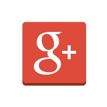 Consordini Google plus