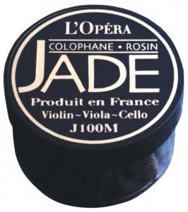 Jade L'Opera JADE Rosin