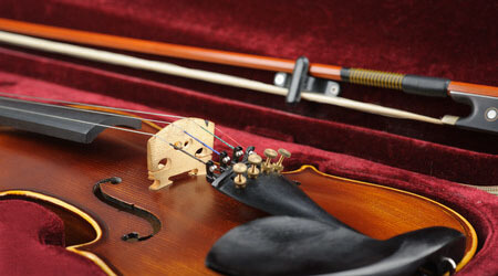 best violin case guide