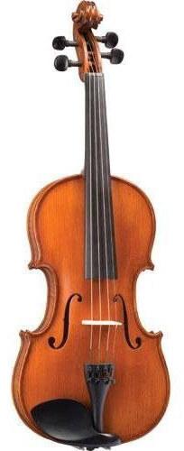 Franz Hoffmann Maestro 1/2