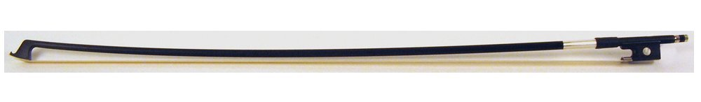 Glasser Fibreglass Violin Bow