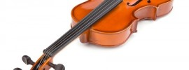 Good-Value Violins for Students and Beginners