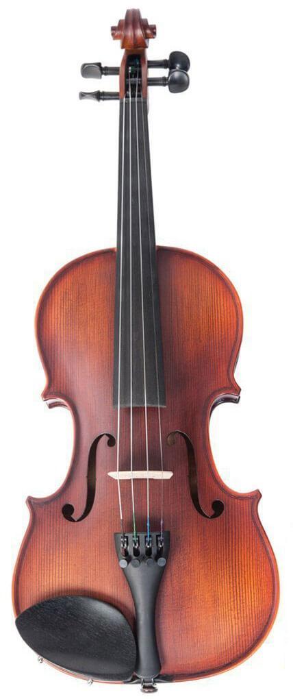 ADM 4/4 Violin