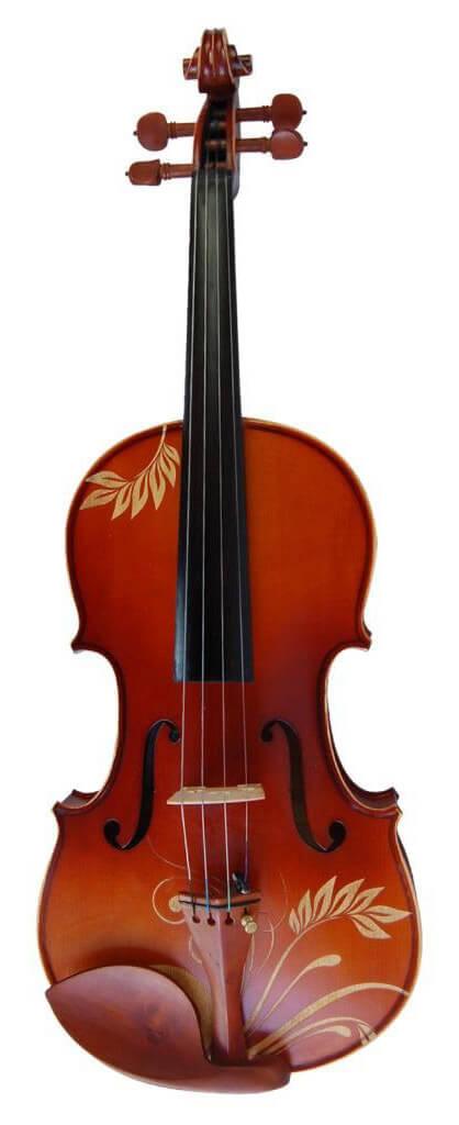 Kinglos 4/4 Violin
