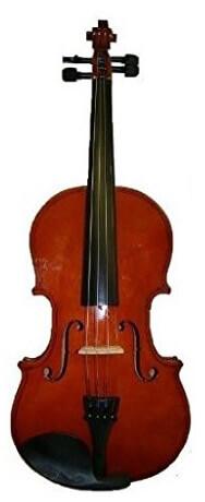 Merano MV10 4/4 Violin