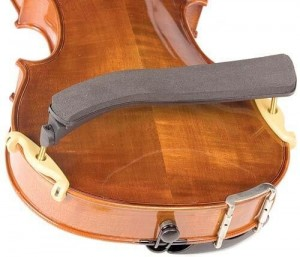 Best Violin Shoulder Rests
