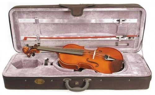 Stentor 1505 16 Viola