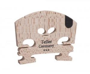 Aubert 9145-44 Teller Germany