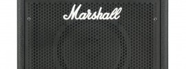 Marshall MB15 Bass Combo Amp
