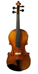 Scott Cao Violin Outfit 3/4 Size Model STV017