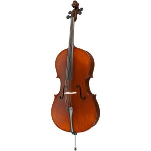 Knilling Maestro Cello