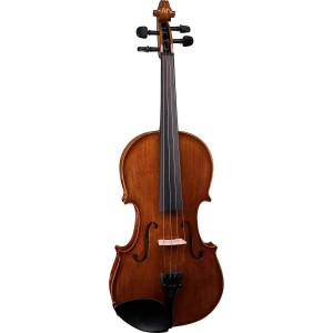 Stentor 1500 12 Violin