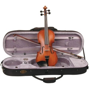 Stentor 1542 4/4 Violin