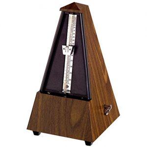 Wittner 804K Metronome
