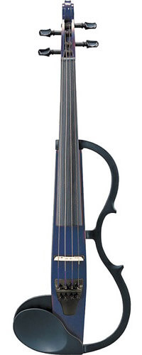 Yamaha SV-130 Electric Violin