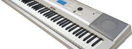 Yamaha YPG-235 piano