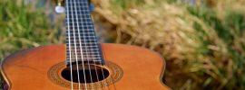 best acoustic guitar - guide