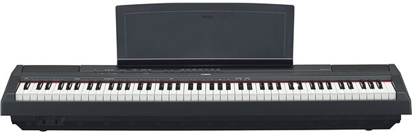 find the best cheap keyboard piano guide