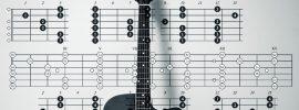 guitar-chords