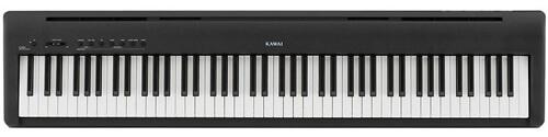 Kawai ES100 88-Key Digital Piano