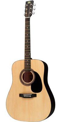 Rogue RA-090 Guitar