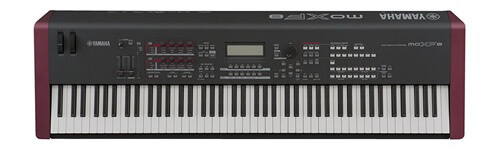 best synthesizer keyboard 2018 buying guide with reviews. Black Bedroom Furniture Sets. Home Design Ideas