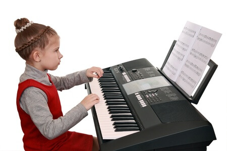 guide to the best digital piano for beginners
