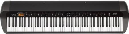 Korg SV-1 88-Key Digital Piano