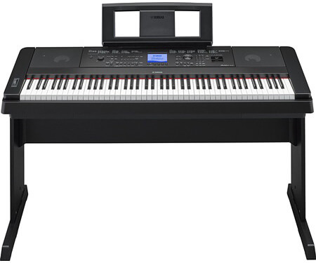 best digital piano brands digital piano reviews the 2018 guide. Black Bedroom Furniture Sets. Home Design Ideas