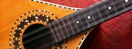 best mandolin strings - guide