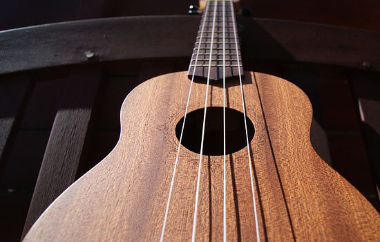 best ukulele strings guide