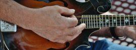mandolin tuning guide