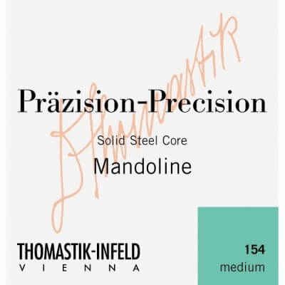 Thomastik-Infeld 154 Mandolin Strings