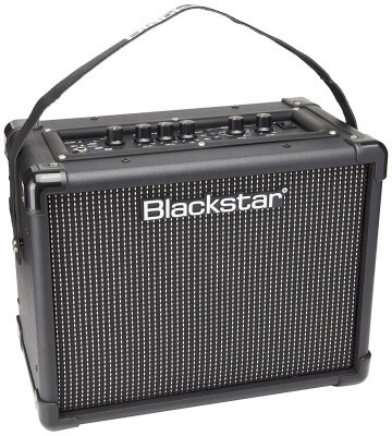 Blackstar IDCORE10 Stereo Combo Amplifier