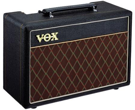 Vox Pathfinder 10 V2