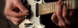 best electric ukulele guide