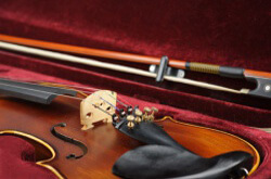 Best Violin Cases: Guide & Reviews