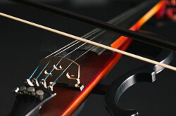 Electric Violin: Guide & Reviews